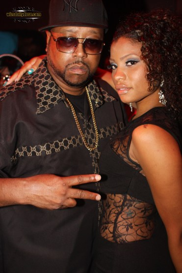 Straight Stuntin Release Party35 2012.thewizsdailydose
